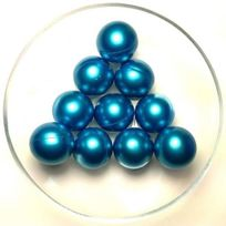 Tous - 10 Perles de Bain parfum Vétiver