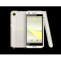 HTC - Desire 650 Amande