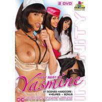 Dorcel - Yasmine Infinity