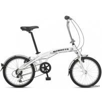 Orbita - Vélo pliant evolution