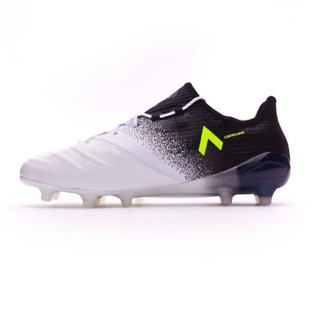 Adidas Ace 17.1 Fg Leather pas cher Achat Vente