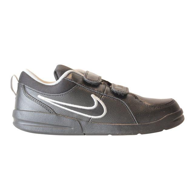 size 40 f5838 da87c Nike - Pico 4 Psv