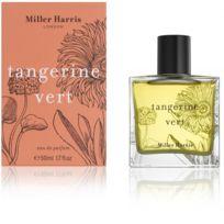 Miller Harris - Tangerine Vert Eau de Parfum