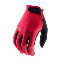 Troy Lee Designs - Sprint - Gants - rouge/noir