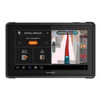 TomTom Business - TomTom Pro 8270 - Gps-navigationsgerät - Kfz -anzeige: 17.7 cm 7 Zoll Breitbild