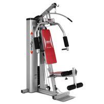 BH Fitness - Multigym Pro G112X