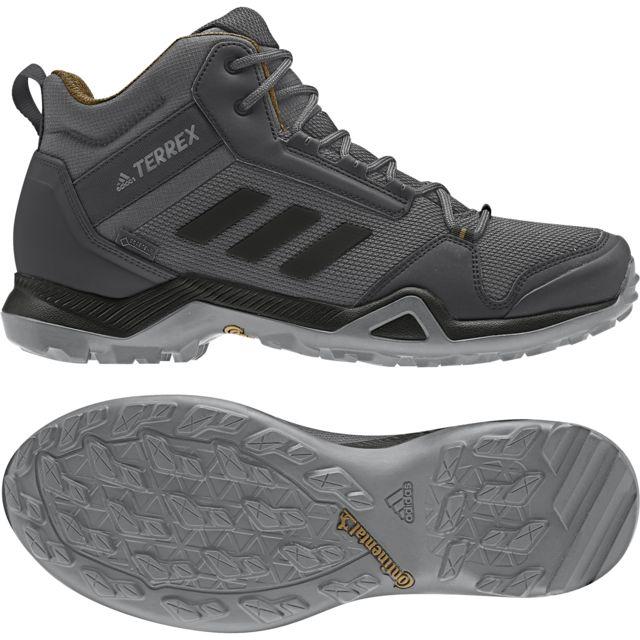 Chaussures Mid achat vente de Chaussures pas cher
