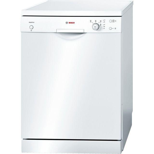 Bosch - Lave-vaisselle SMS40C12EU