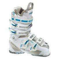 Head - Chaussures De Ski Next Edge 80 Femme