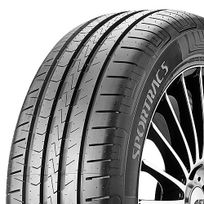 Hankook - Optimo K415 225/55 R17 97V