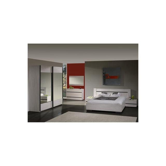 Altobuy Torino - Chambre Complète 140x200
