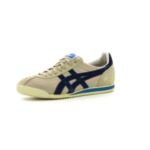 Asics Baskets basses Onitsuka Tiger Tiger Corsair