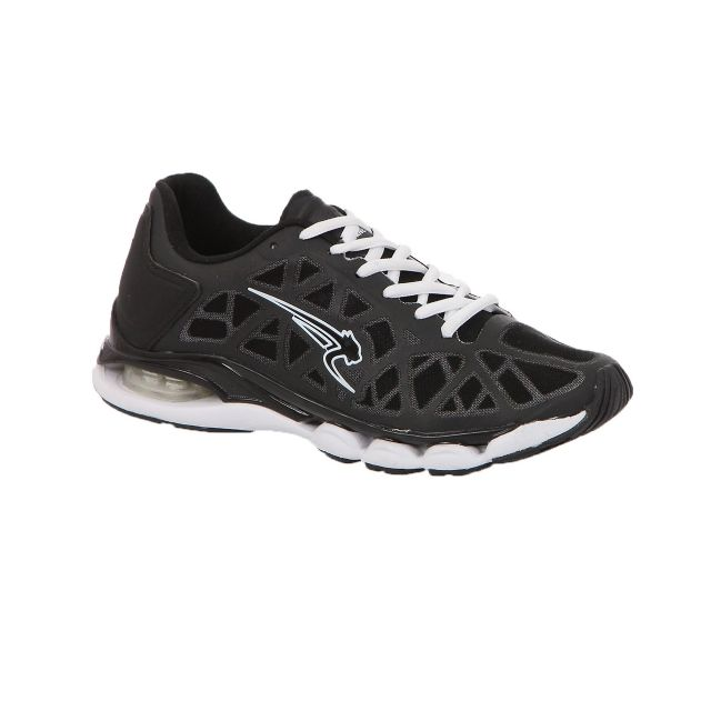 7bf598a9dbeb Airness - Arkan Chaussure - pas cher Achat / Vente Baskets homme -  RueDuCommerce