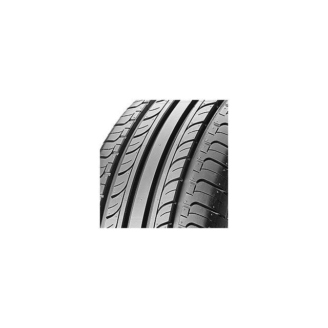 hankook pneus optimo k415 225 60 r17 99h achat vente pneus voitures t pas chers. Black Bedroom Furniture Sets. Home Design Ideas