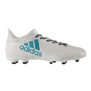 Et Qtz8zz Adidas Chaussures Test De Avis Chaussure Acheter Foot Sur qwRxgICv