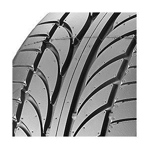 achilles pneus atr sport 195 45 r16 84v xl achat vente pneus voitures t pas chers. Black Bedroom Furniture Sets. Home Design Ideas