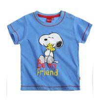 Snoopy - Babies Tee-shirt