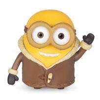 Mtw Toys - Figurine Minions 5 cm : Bored Silly Bob