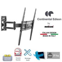Continental Edison - 400NORI12 Support Tv orientable
