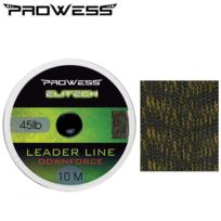 Prowess - Lead Core Leader Line Downforce