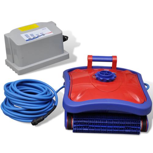 Vidaxl - Robot de piscine électrique