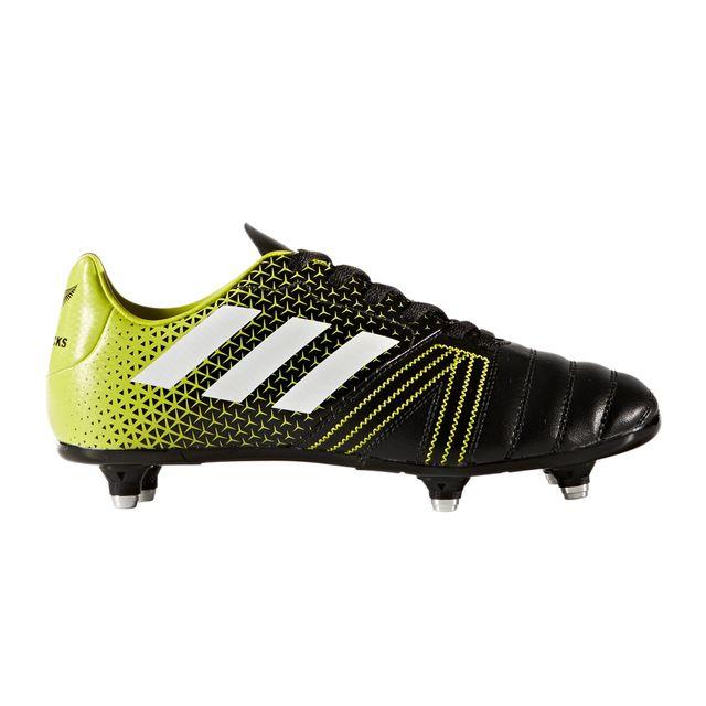 All Rugby Blacks Chaussures Adidas Sg Performance qtEA4