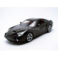 Hotwheels - MATTEL Ferrari 575 Gtz by Zagato - 1/18 - P9888
