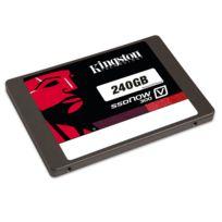 KINGSTON - SSDNow V300 240 Go