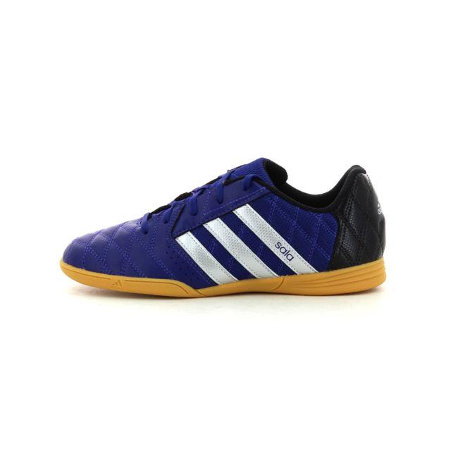 adidas futsal freefootball