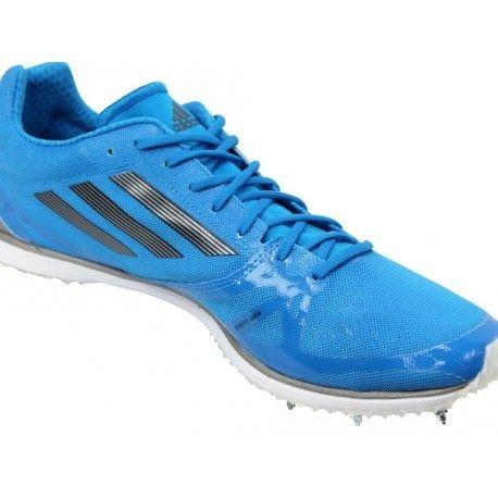 Athlétisme Chaussures Adidas Cadence Adizero 2 Ble Originals wOyP0mN8vn