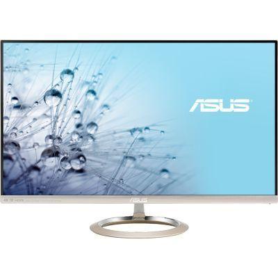 ASUS Ecran PC MX27UQ