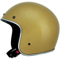 AFX - FX-76 Vintage Gold Metal Flake