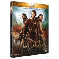 M6 Vidéo - Dagmar, l'Âme des Vikings