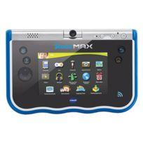 VTech - Storio Max 5 pouces Bleue