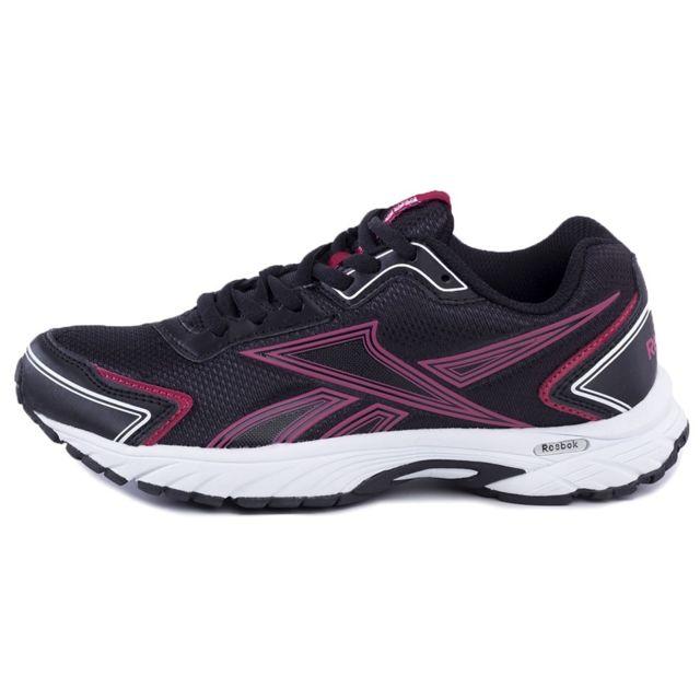 d4073071897fd Reebok - Triplehall 30 - pas cher Achat   Vente Chaussures running -  RueDuCommerce