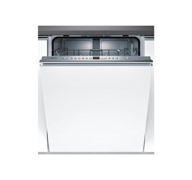 bosch lave vaisselle tout int grable smv46ax01e achat. Black Bedroom Furniture Sets. Home Design Ideas