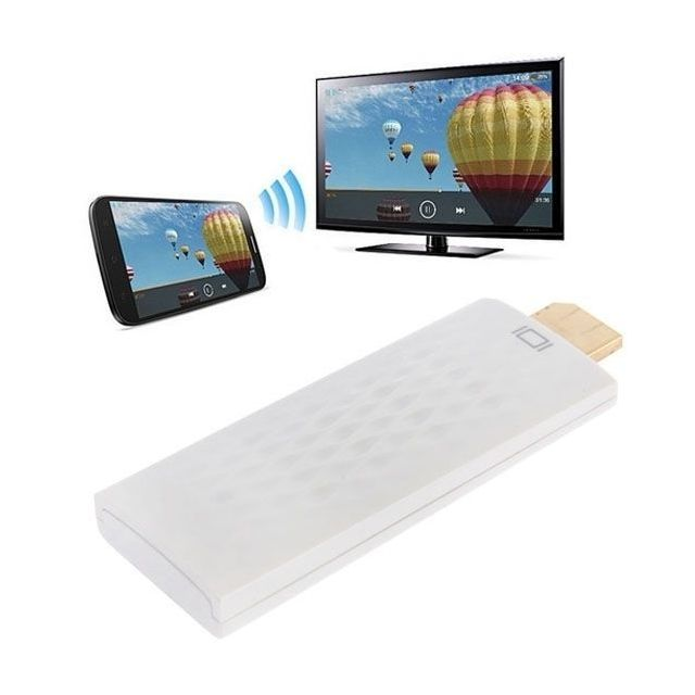 yonis cl tv android iphone miracast hdmi airplay chromecast dlna cpu 1 2ghz pas cher achat. Black Bedroom Furniture Sets. Home Design Ideas