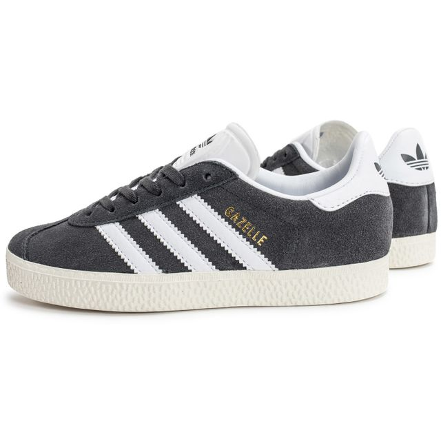 baskets gazelle adidas
