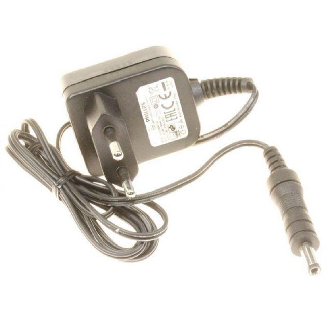Philips Chargeur pour aspirateur