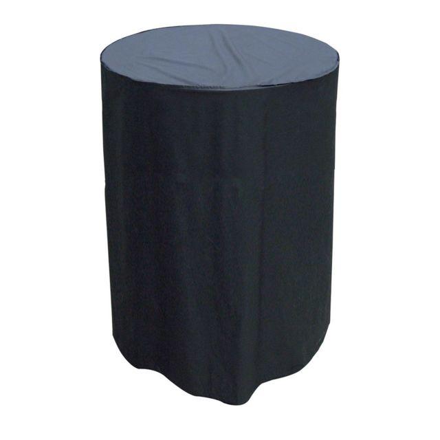 Housse de protection fauteuil oeuf