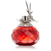 Van Cleef & Arpels - Feerie Rubis Eau De Parfum 100 ml