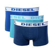 Diesel - Pack De 3 Boxer 00SB51-0GAFN-04