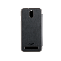 ACER - FLIP COVER LIQUID Z6 PLUS METAL GREY