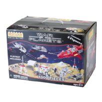 Best-lock - Coffret Espace 1000 Pieces