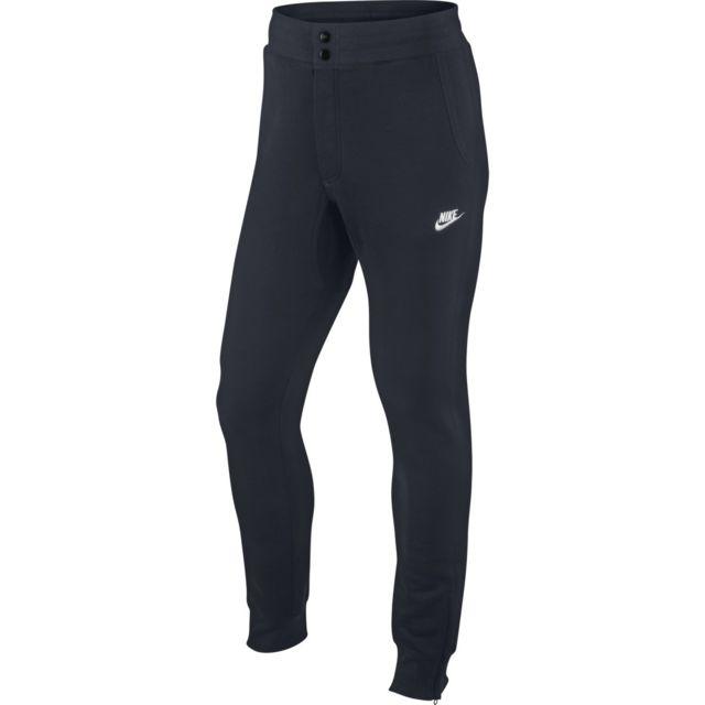 Nike 587597 Venom De Terry 473 Pantalon Survêtement French Pas gYqPangrW