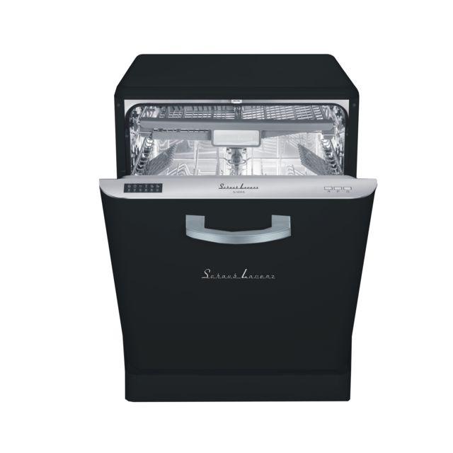 charming lave vaisselle hauteur 80 cm #14: hauteur standard lave