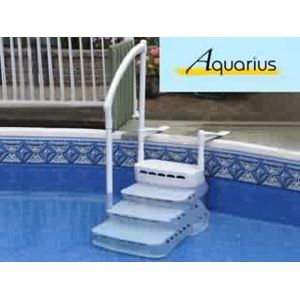 Innovaplas vigipiscine escalier int rieur escalio for Escalier interieur piscine
