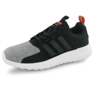 Adidas Neo Label Gris