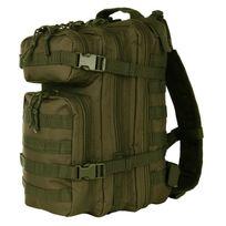 FOSTEX - Sac A Dos Recon Italien 15 Litres. 47€85. Sac D   Assault 25 Litres 0f0d31b9d0de