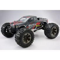 Hobao - Hyper MT Sport Plus 1/8 Nitro RTR